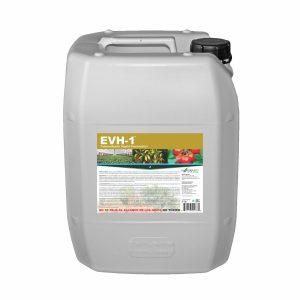 EVH-1 Potencializador Vegetal Homeopático